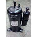 Компрессор RH220VHTT для кондиционера