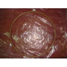 Кольцо вращения СВЧ LG  5889W2A015A