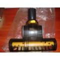 Турбощетка для пылесоса Samsung   DJ67-00298B