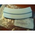 Ручка люка стиральной машины  Samsung DC97-09760A