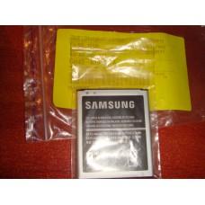 Батарея   телефона Samsung GH43-03948B